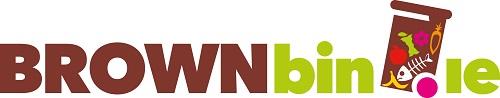 National Brown Bin Programme