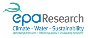 EPA research logo
